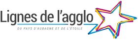 280px-LogoLigneDeLagglo